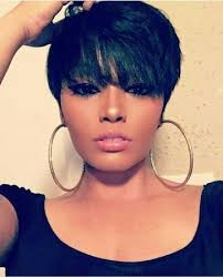 elfin hairstyles 614 best pixie hairstyles messy images on pinterest pixie cuts