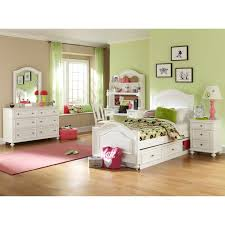 kenlin drawer guide legacy classic madison 4 in 1 convertible crib collection white