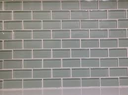 custom tile and tile murals backsplash ideas