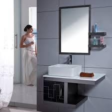 bathroom vanities amazing find bathroom vanities small vanity