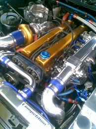 custom supra engine turbo lsintegra 1991 toyota supra specs photos modification info