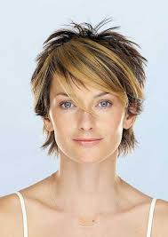 woman with short hair 20 short hair color for women short hairstyles 2016 2017