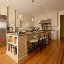 kitchen island with shelves build a diy kitchen island build basic kitchen