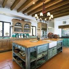 tag for mexican tile kitchen design ideas mexican kitchen home