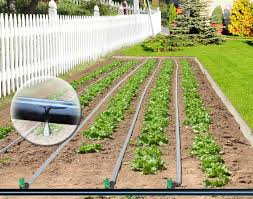 garden drip irrigation systems reviews home outdoor decoration