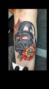 tattoo asylum home facebook