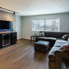 one bedroom apartments uiuc one bedroom apartments chaign il home interior design
