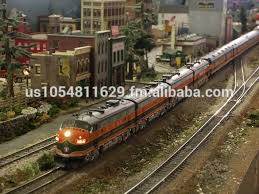 g scale g scale suppliers and manufacturers at