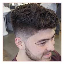 fresh haircuts app kids hair cuts