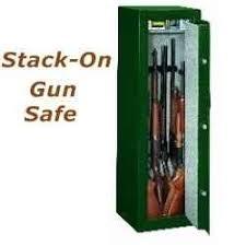 Stack On 16 Gun Double Door Cabinet Best 25 Stack On Gun Safe Ideas On Pinterest Stack On Safes