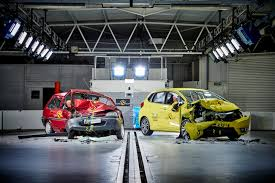 nissan micra ncap rating thatcham research is marking the 20th anniversary of euro ncap