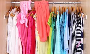 spring cleaning closet 6 reasons to clean out your closet because spring cleaning time is here