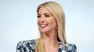 ivanka trump ivanka trump to lead us delegation for entrepreneur summit in