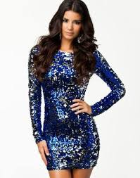 blue new years dresses sparkly new years dress on the hunt