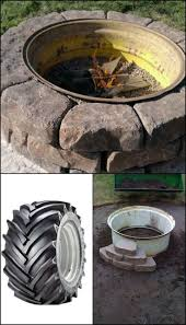 Cheap Firepit Awesome Diy Firepit Ideas For Your Yard Best Cheap Pit On