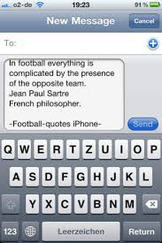 footballquotes all jokes sayings and quotes about soccer app