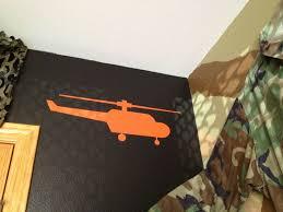 Kids Army Bedroom Kids Room Ideas Kids Room Ideas - Army bedroom ideas