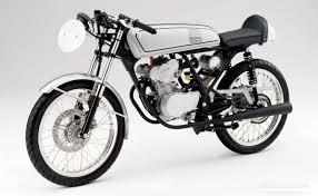 2004 honda dream 50r moto zombdrive com