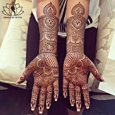 henna design on instagram 10 highly skilled henna artists slaying the instagram game