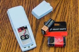 hunter ceiling fan remote battery how to troubleshoot a hton bay ceiling fan remote control hunker