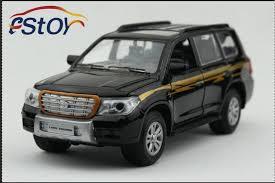 toyota new suv car new brand toyota highlander car model scale 1 32 abs alloy suv car