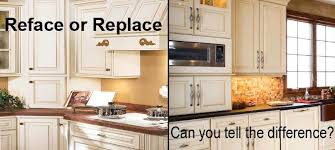 kitchen cabinets refinishing ideas marvelous kitchen cabinet refinishing marvelous kitchen cabinet