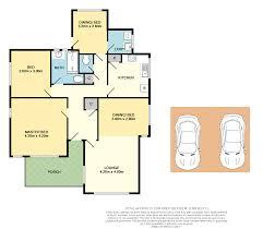 3 bedroom house for sale in mountfield avenue malvern east 3145