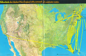 Delta Routes Map by Delta Flight Destinations Map Pictures To Pin On Pinterest Pinsdaddy