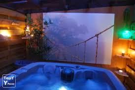hotel privatif luxembourg chaios photo6 l exotica