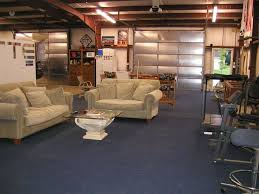 Custom Turning A Garage Into A Bedroom Picture Of Living Room - Garage into family room