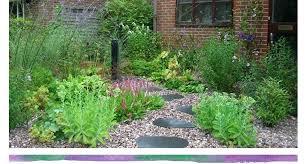 gravel garden design amazing of gravel garden design ideas gravel