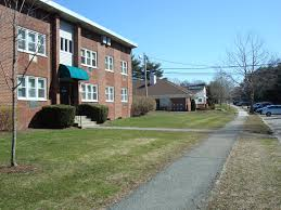 section 8 housing and apartments for rent in brockton plymouth homes and apartments for rent in brockton plymouth ma