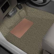 Chevy Nova Interior Kits Auto Custom Carpets Chevy Nova 1969 Standard Replacement Carpet Kit