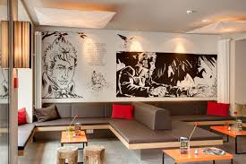Interior Designing Company by Interior Design Modern Groups