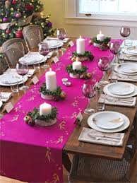 dinner table decoration ideas centerpiece ideas for your table best home design ideas