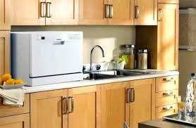 vaisselle cuisine mini lave vaisselle awesome mini cuisine pour studio 4 mini lave
