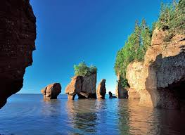 15 top rated tourist attractions in new brunswick planetware