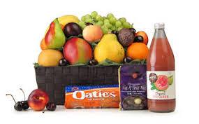fruit baskets for delivery auckland fruit basket and flower delivery flowers delivered