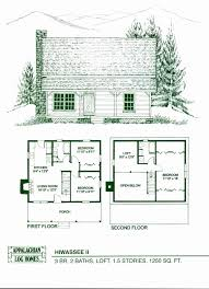 mountain cabin floor plans 20 luxury pics of in additions floor plans pole barn