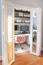 Custom Closet Design Bedroom Closet Dresser Custom Closets Custom Master Closet