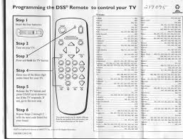 rca remote manual rca tv vcr combo instructions u2013 best apps and shareware