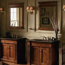 Rustic Vanity Mirrors For Bathroom by Rustic Vanity Mirrors For Bathroom Luxury Rustic Bathroom Mirror