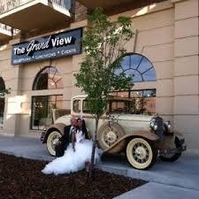 wedding planners in utah a new event wedding venue in layton utah the gala hideaway