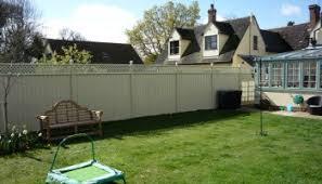 Family Garden Design Ideas - garden design the best decking for a family garden growing family