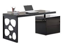 cheap modern computer desk brayden studio waugh modern computer desk reviews wayfair