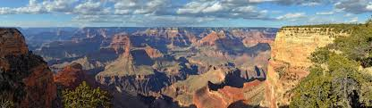 thanksgiving foto grand canyon national park u s national park service
