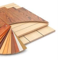 Hardwood Floor Samples Flooring Installation And Restoration Finishing Touch Hardwood