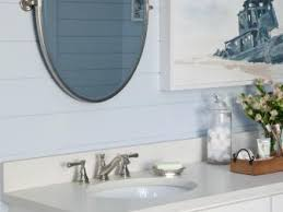 Best Primer For Bathroom by Painting Countertops For A New Look Hgtv
