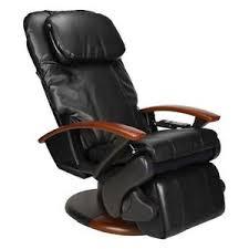 Reclinable Chair Reformado Human Touch Ht 140 Robotic Silla De Masaje Masaje