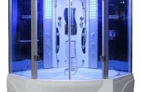 shower bathtub shower combo wonderful steam shower jacuzzi full size of shower bathtub shower combo wonderful steam shower jacuzzi whirlpool tub combo wonderful